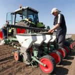 Predavanje o problemima u poljoprivredi