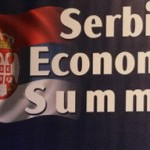 Sutra počinje Ekonomski samit Srbije