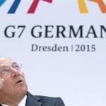 Šojble: Siriza zavarala glasače obećavši ostanak u evrozoni