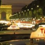 Taksisti blokirali aerodrome u Parizu