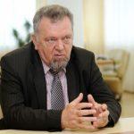 Trninić: Vlada Srpske ne zanemaruje razvoj putne infrastrukture