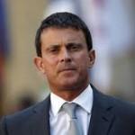 Francuski premijer vraća državi novac zbog putovanja