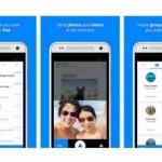 Od sada možete koristiti Messenger i bez Facebook naloga