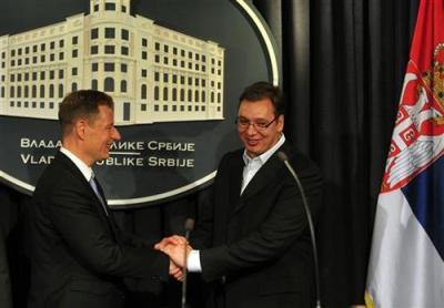 """Njemački """"Kontinental"""" proširuje proizvodnju u Srbiji"""