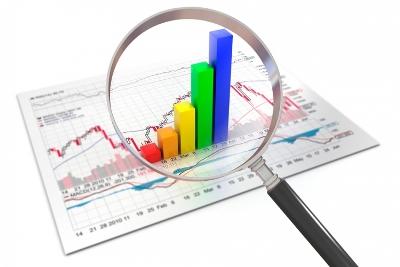 Kreditni rejting BiH sa stabilnim izgledima