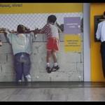 Grčka otvara banke čim se dogovori s kreditorima