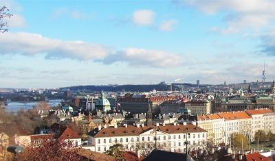 U Češkoj na jedno slobodno radno mjesto konkuriše 1,5 nezaposlenih