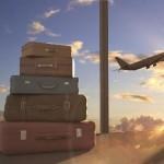 M:tel savjeti za putovanja: Kako koristiti mobilni telefon u romingu