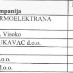 UIO Vuku Hamoviću vratila 71 milion PDV-a