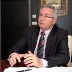 Odbijena tužba Tihomira Gligorića