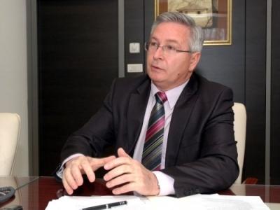 Podignuta optužnica protiv Tihomira Gligorića