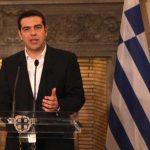 Grčka traži da Njemačka isplati ratnu odštetu
