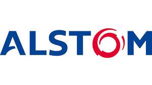 Francuski Alstom ugovorio isporuku 20 vozova Indiji