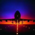 Berlinski aerodrom privlači investitore