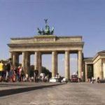 Ambasada u Berlinu spremna da pomogne privrednicima