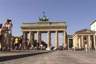 Savjetnici njemačke vlade srezali projekciju rasta BDP-a
