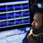 Stagniraju berzanski indeksi u Evropi i SAD