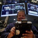 Pad cijena akcija zbog straha od trgovinskog rata
