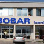 Bobar banka ide u stečaj – Svi krediti dospijevaju na naplatu!!!
