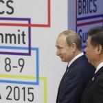 Banka BRIKS-a konkurent MMF-u i Svjetskoj banci