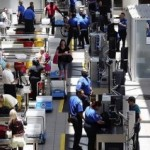 Turisti okupirali aerodrom na Šri Lanki