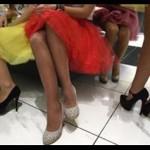 Hrvatske cipele postale hit na svjetskom tržištu