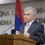 """Čubrilović: Dobavljačima koncerna """"Agrokor"""" se za sada izmiruju obaveze"""