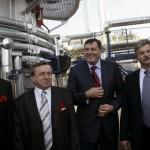 Vlada RS tajno priznala: Rusi nikada neće ispuniti obaveze