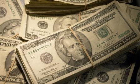 Fed srozao dolar, svijet razočaran