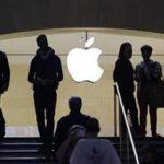 Prihodi Applea pali 15 odsto, slabija tražnja zbog vrijednosti dolara