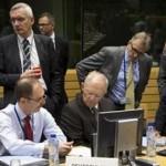 Evrogrupa dogovorila kredit od sedam milijardi evra Atini
