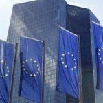 Evropska komisija ispituje blokadu