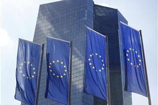 Belgija da vrati 760 miliona evra