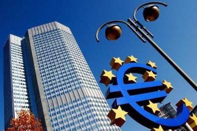 Neočekivanom usponu EU doprinio i porast evra