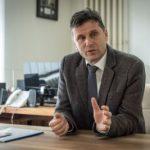 Novalić: U budžetu FBiH fali 312 miliona, podrška MMF-a oko milijardu KM