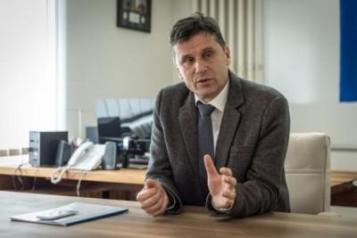 """Novalić: """"Konzum"""" nije zadužen, nema razloga za zabrinutost"""
