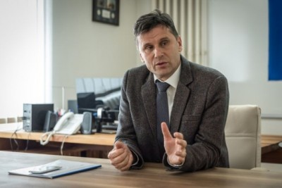 Novalić: Poseban zakon za Agrokor je krajnje rješenje
