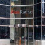 Fič zadržao vrhunski kreditni rejting SAD