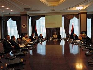 Odobreno više miliona KM za troškove tokom poplava