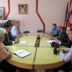 Razvijati turizam u Loparama i Pelagićevu