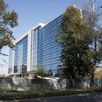 Mtel kupio zgradu od Mileta Radišića
