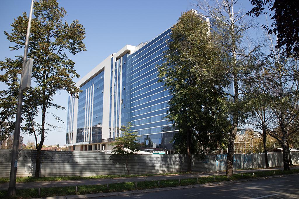 Резултат слика за mtel zgrada radisic