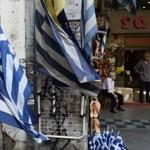 Štrajk paralisao Grčku