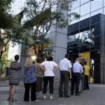 Grčke banke očekuju redove, poziv građanima da uplaćuju novac bankama