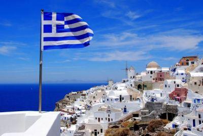 Grčka sljedeće godine očekuje privredni rast