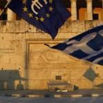 Grčka postigla dogovor sa kreditorima