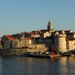 Hrvatska očekuje rekordnih osam milijardi evra od turizma