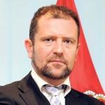 Srbija: Država uskoro prodaje nepotrebne nekretnine