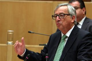 Јunker: Kraj Šengena znači kraj evra i veću nezaposlenost