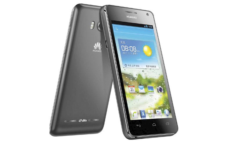 kineski smartfon